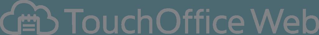 TouchOffice Web Logo