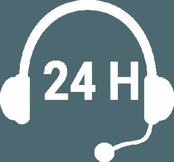 24h EPoS Support