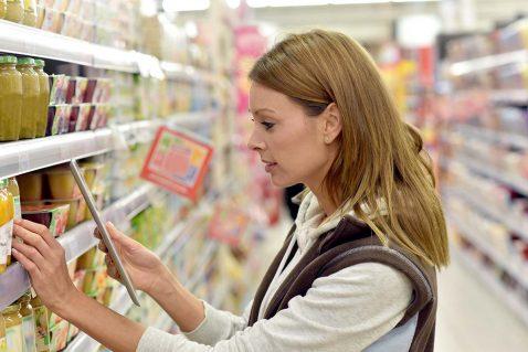EPoS for Retail