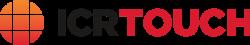 ICRTouch Logo